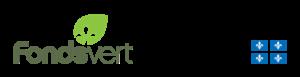 Fonds vert Québec