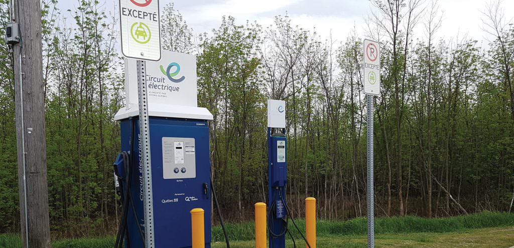 Changement de gouvernement à Québec, changement dans la politique climatique québécoise ?