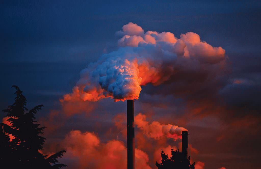 Urgence climatique et équité sociale : plaidoyer pour une tarification du carbone