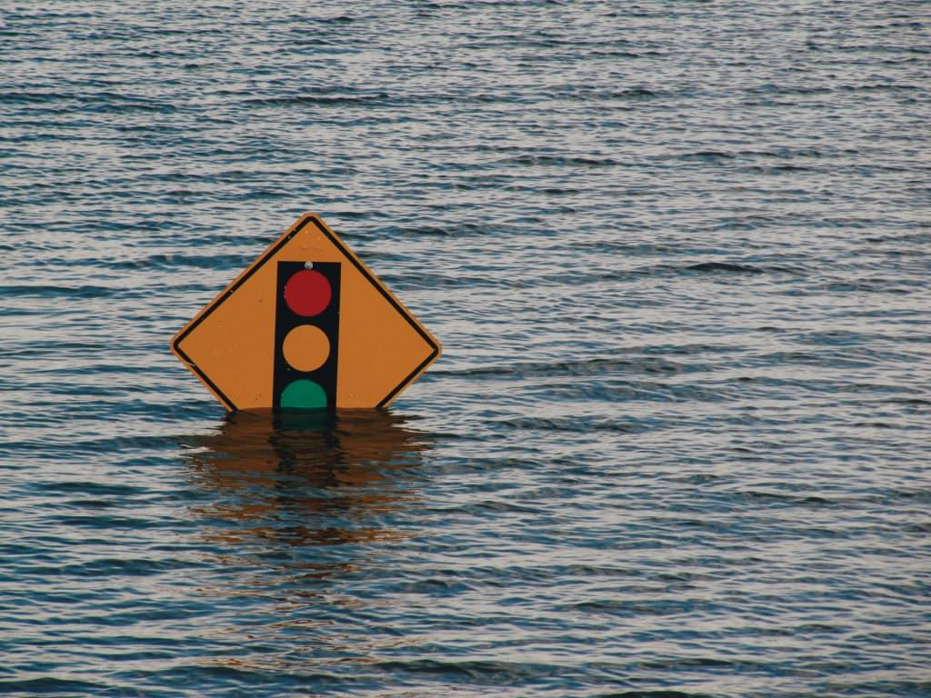 Les impacts des changements climatiques sur la santé au Québec : l'exemple de l'Estrie
