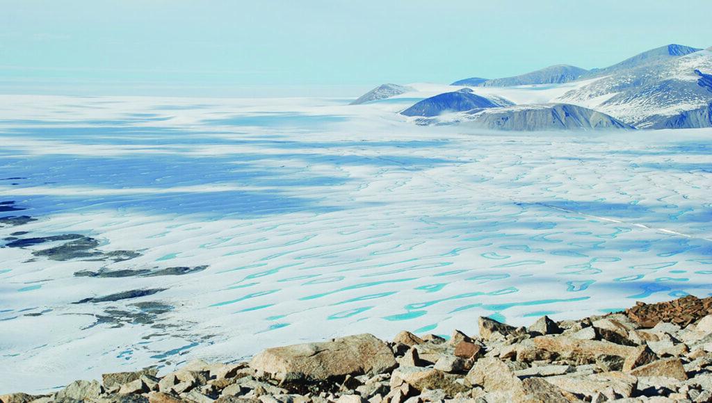 La résilience des Premières Nations : source de l'adaptation aux changements climatiques